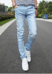 1000  ideas about Jeans On Sale on Pinterest | Women's casual tops ...