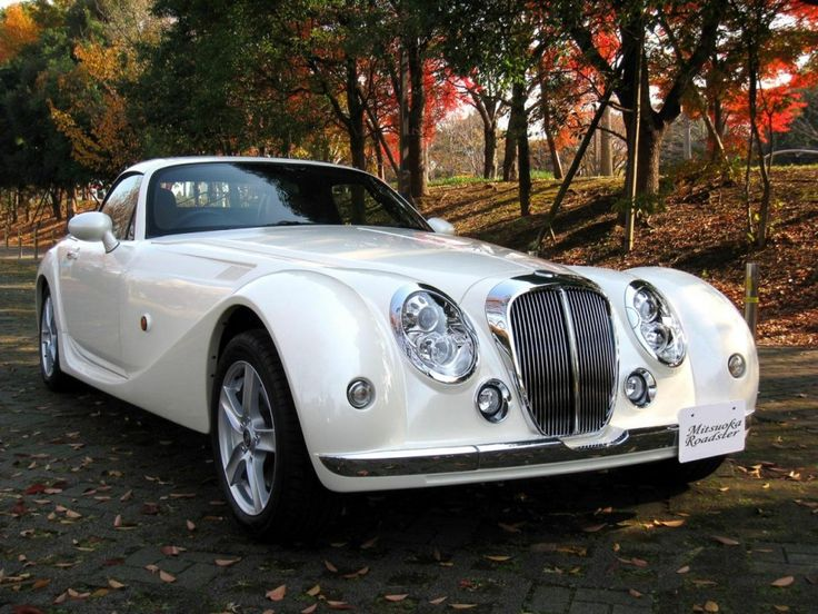 200 Best Cars I Never Knew Never Existed Images On Pinterest