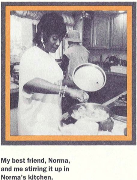Make Patti LaBelle's sweet potato pie recipe at home - TODAY.com