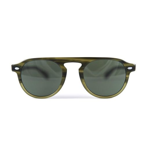 how much are ray bans  17 best ideas about Buy Ray Bans on Pinterest
