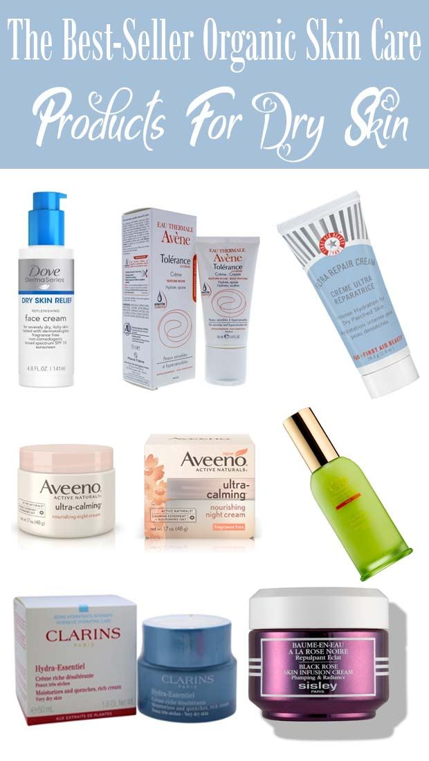 Best Skin Care Products For Dry Spotty Skin Doctor Rachel Nazarian Possesses Seen Her Fair Share Of Dry Epidermis She Points Out In 2019 Drugstore Skincare Skin Care Oily Skin Care