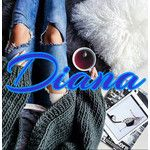 Diana | follow ---> http://diana97-i.polyvore.com/?filter=overview http://bellaannabella.polyvore.com/?filter=overview groups with contests--> http://www.polyvore.com/fashion_is_everywhere_contests/group.show?id=212690 https://www.polyvore.com/cgi/group.show?id=214335