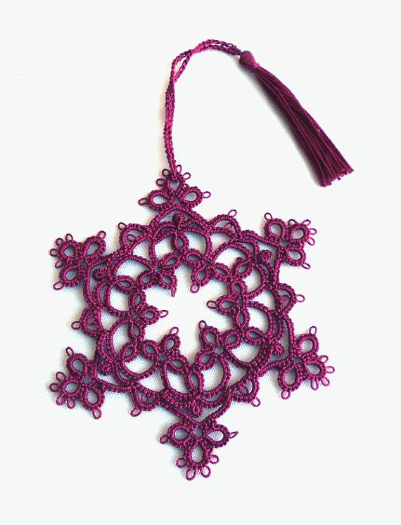 113 best frivolit images on Pinterest Needle tatting Tatting