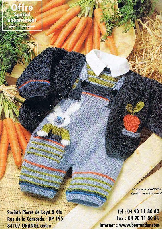 http://knits4kids.com/ru/collection-ru/library-ru/album-view?aid=10284
