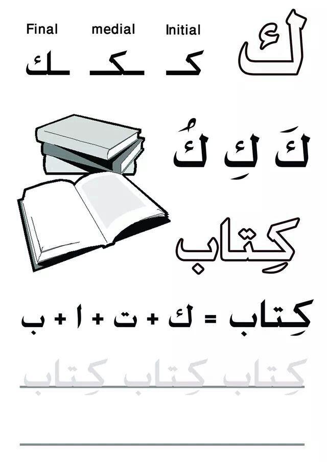 Learning Speak Arabic, learning arabic online, arabic course