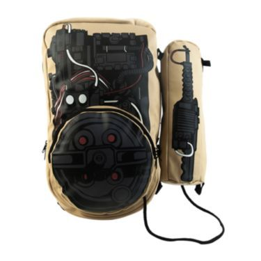 Bloworld Ghostbuster Backpack - JCPenney