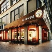 DF Mavens - now a location in LES NYC! one of the very best vegan ice creams out there!!!!! you can also get it at most health food stores in nYC  #veganrestaurantreviews