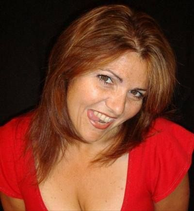 single women over 50 in gilboa Welcome to older women wanting sex, the mature dating blog for older women over 40 seeking intimate encounters  women and sex over 50 labels.