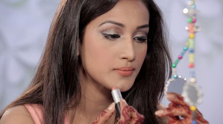 Makeup Tips and Tricks | The Daily Star