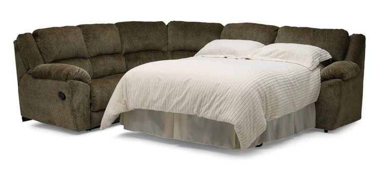 Benson Sofabed by Palliser Furniture
