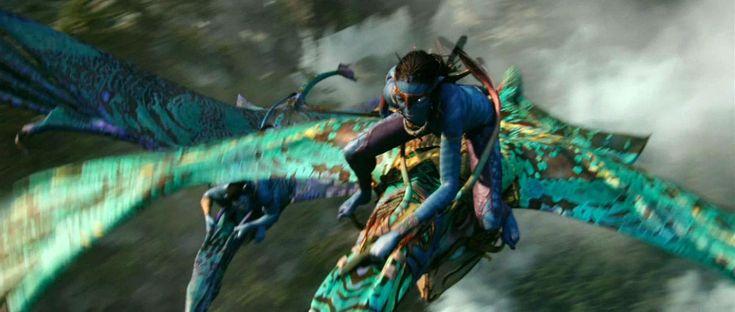 Wallpaper Neytiri Seze Avatar Hd Movies 4115: 109 Best Images About Avatar The Movie On Pinterest