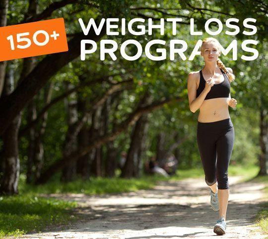 nuvigil 150 mg weight loss shakes