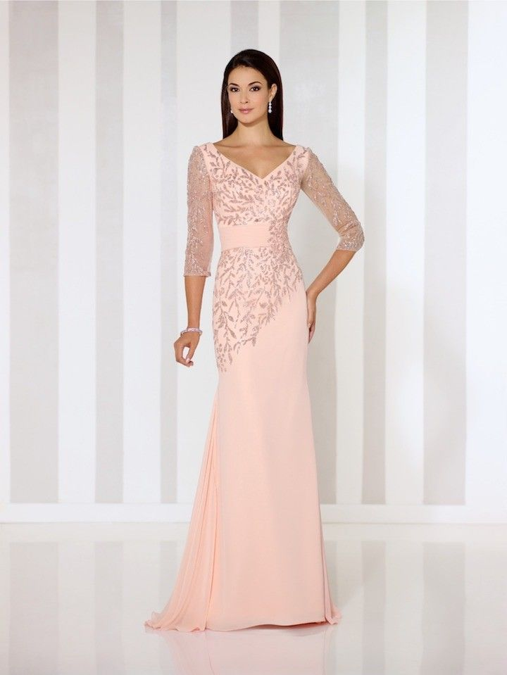 1000  ideas about Mother Of Bride Dresses on Pinterest | Mother of ...