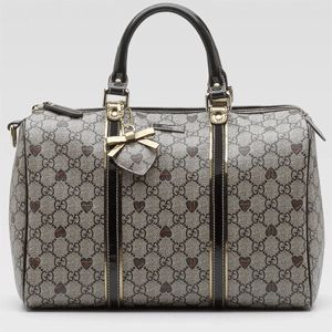 www.designer-bag-hub com discount Gucci Handbags for cheap, 2013 latest Gucci handbags wholesale, cheap LV purses online outlet, free shipping cheap Gucci handbags