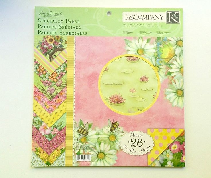 1238 best Paper Crafting Supplies images on Pinterest | Paper crafting, Paper crafts and Paper ...