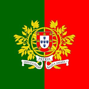 Collection of interesting and fun Portugal facts for kids. Whether it's the essential Portugal facts, or some fun facts you're after, we've got them here.