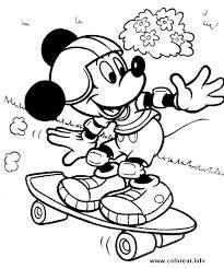 https://i.pinimg.com/736x/4d/07/ab/4d07ab7180e744adfd15e5b237cebaa1--mickey-mouse-minnie.jpg