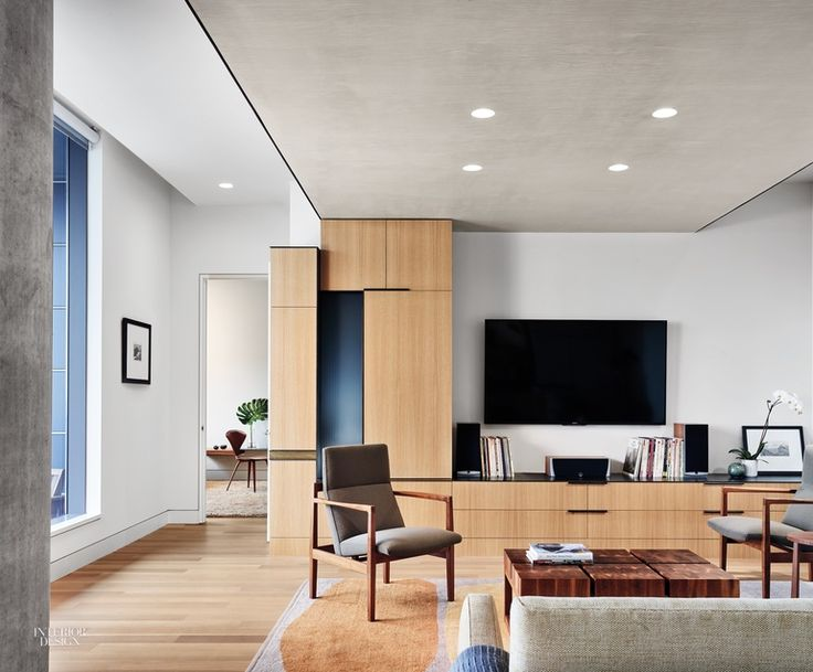 Austin apartment by page southerland page and furman keil masters the details austin apartmentinterior design magazinehome