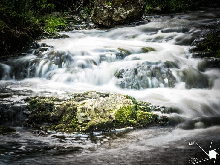 Sarka-Water | by Munns Foto