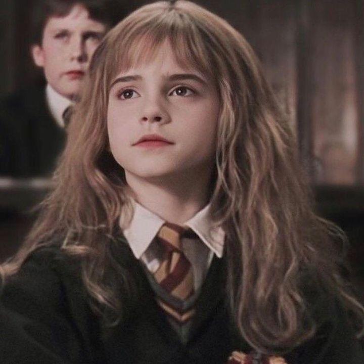 Riko Kiqhow Tiktok Wallpaper Harry Potter Harry Potter Fandom Harry Potter