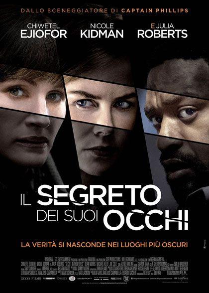 {[@Vedere COMPLETO#]} Il segreto dei suoi occhi Film Italiano Scaricare HD Online    http://tinyurl.com/pbczoyu