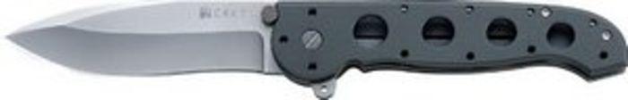 Best pocket knife brand   CRKT M21