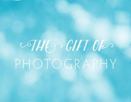 Give the gift of photography! Give a gift certificate to your friends + family. www.sarapaley.ca @sarapaleyphoto #paleypix #giftcertificate