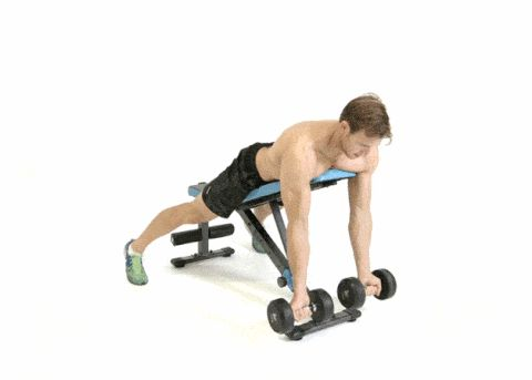 10 best bicep exercises to build muscle  biceps workout