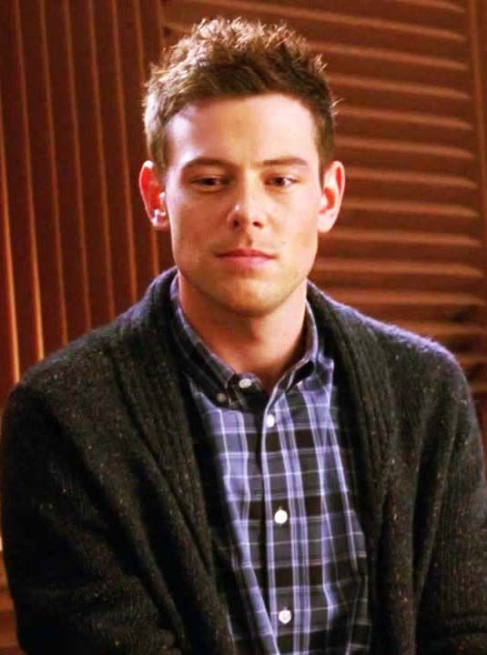Cory monteith canadian film actors hd wallpapers and photos 257 best rip cory monteith images on pinterest voltagebd Choice Image