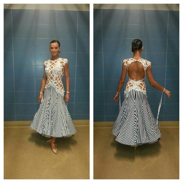 870 best Ballroom dancing images on Pinterest | Ballroom dance ...