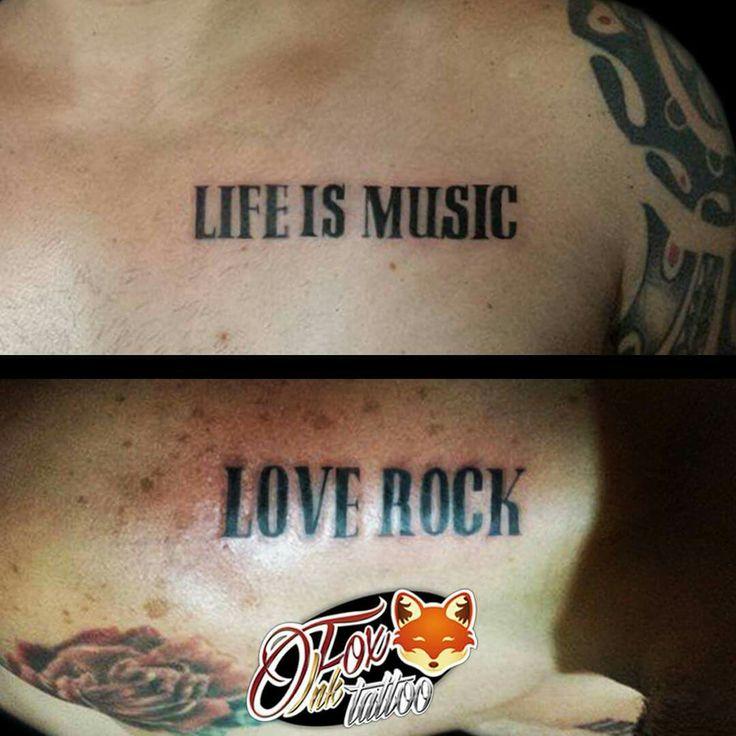 #FoxInkTattoo #Tattoo #LetteringTattoo #LetrasTattoo #Rock #RockNRoll #gunsnroses #gunsnrosestattoo #DiabloMachineTattoo #Maxon #MaxonMachine #Wako #WakoMachine #MundoSkink #TheBestColombianTattooArtists #ZuperBlackInk #ZuperBlackIntenze #IntenzeInk #EternalInk #InkEternal