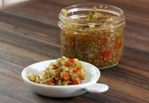 http://southernfood.about.com/od/picklesrelishes/r/r90623b.htm