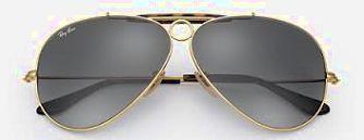 Ray-Ban Clubround #sunglasses www.smartbuyglass... post