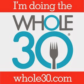 From Fat To Finish Line: 22 tips for doing the Whole30 Program
