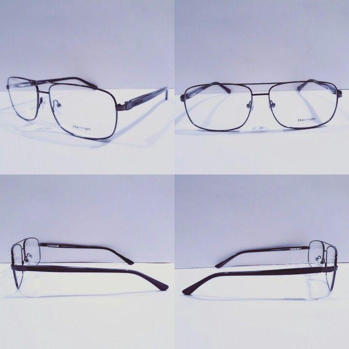 #Harrison #glasses  Facebook: Optical House  Website: www.opticalhousegen.wix.com/opticalhouse