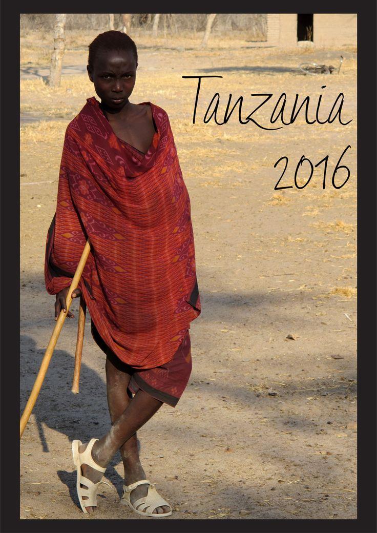 Una Twiga in Tanzania: DATE EVENTI AGOSTO-SETTEMBRE