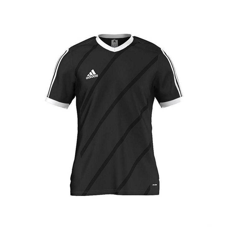 Ανδρική φανέλα Adidas TABE14 - F50269