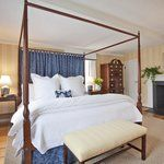 The Nantucket Hotel & Resort (MA) - Resort Reviews - TripAdvisor
