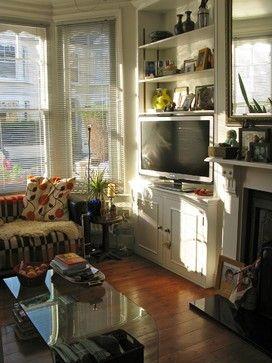 Victorian terrace living room design ideas pictures for Living room ideas victorian terrace