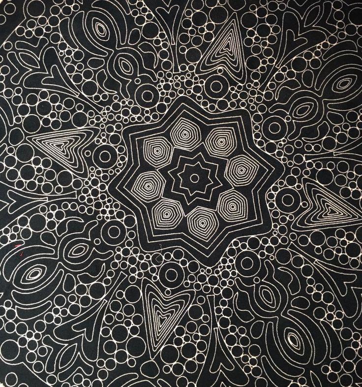 Besana Moquette presenta MIRAGE un nuovo tappeto d'arredo.... dove? al Salone del Mobile.Milano HALL 10 - STAND F23 #marcopoletticluster