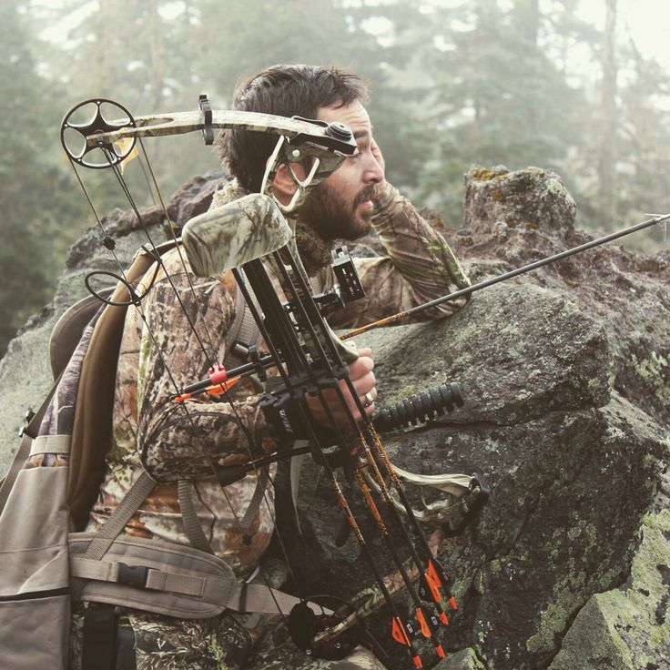 17 best images about a time to hunt and fish on pinterest for Hunting and fishing times