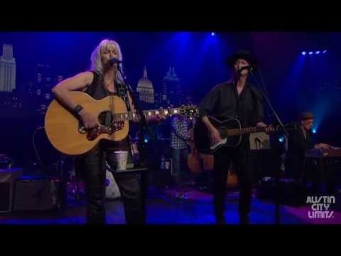 78 best rodney crowell images on pinterest country music emmylou emmylou harris rodney crowell on austin city limits invitation to the blues stopboris Image collections