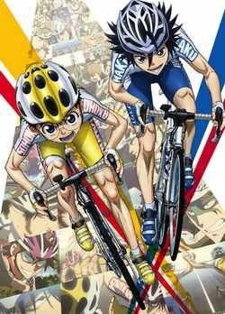 Yowamushi Pedal Film 2 : Re:ROAD VOSTFR BLURAY Animes-Mangas-DDL    https://animes-mangas-ddl.net/yowamushi-pedal-film-2-reroad-vostfr-bluray/