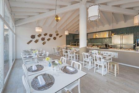 4-Sterne Familienhotel in Paguera