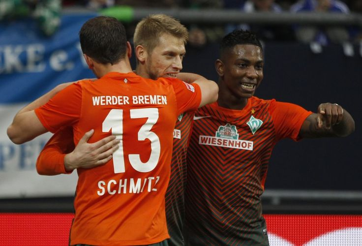 Liverpool FC Transfer News: Reds' Prospect Winger Contemplates on Leaving Werder Bremen