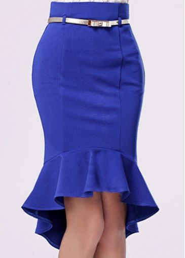 women's skirts, tight skirts, maxi skirts, mini skirts, denim skirt | modlily.com