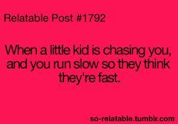TEENAGER Post School   funny truth true true story school teachers i can relate so true teen ... That's like Gabe and Eva