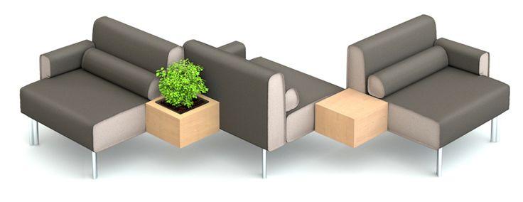 Versteel Elly - Roberto Lucci Design 2