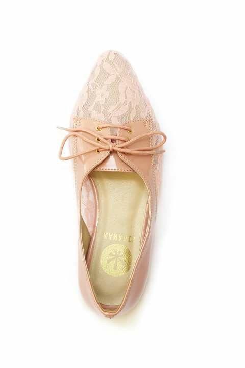 #Designer #blacktaxi @ http://zohraa.com/blacktaxi/ #zohraa #blacktaxi #outfit #onlineshop #womensfashion #womenswear #look #diva #party #shopping #online #beautiful #love #beauty #glam #shoppingonline #styles #stylish #model #fashionista #women #luxury #lifestyle #handmade #classy #shopblacktaxi