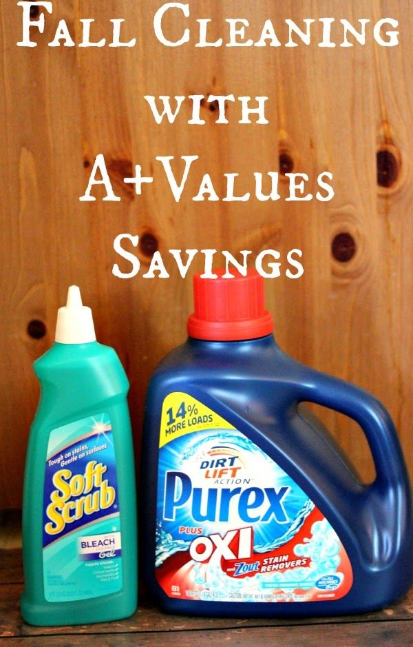 177 Best Saving Money Images On Pinterest Money Saving